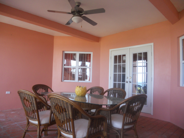 St kitts real estate condos villas apartments and - 3 bedroom houses and apartments for rent ...